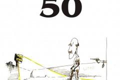 6rrt50