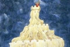 Sandkastenkönig