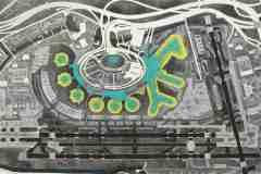 New Jersey - Newark Liberty Airport